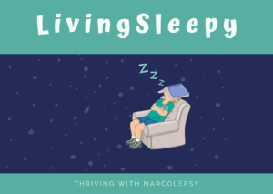 thriving with narcolepsy